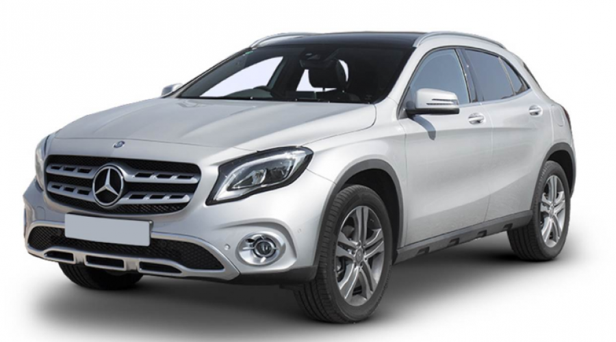 mercedes benz glc 250d amg line 4matic lease21 car. Black Bedroom Furniture Sets. Home Design Ideas