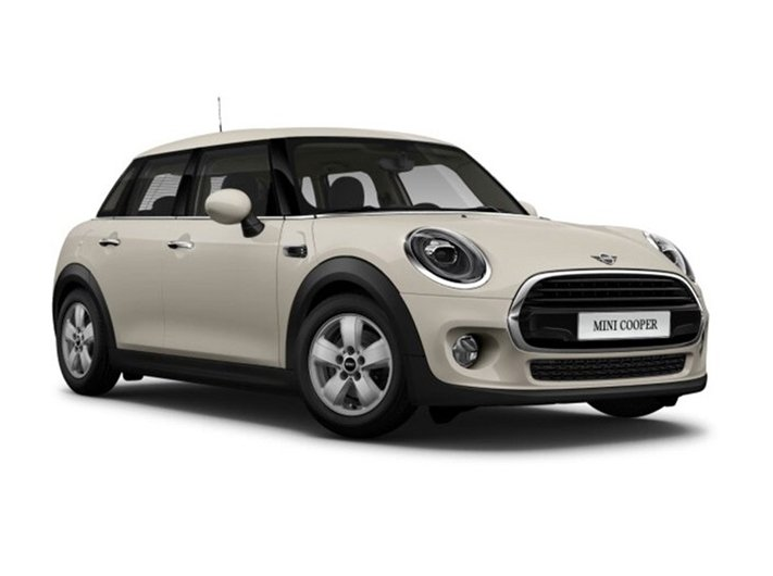 mini cooper 1 5 5 door hatchback lease21 car leasing. Black Bedroom Furniture Sets. Home Design Ideas