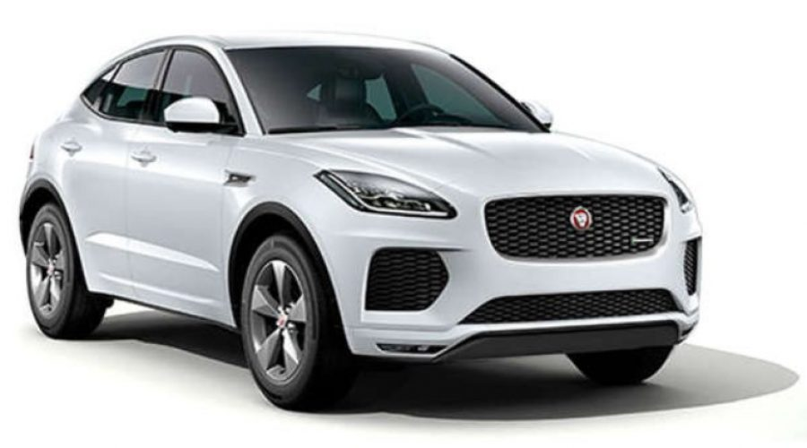 jaguar e pace 2 0 automatic lease21 car leasing in reading. Black Bedroom Furniture Sets. Home Design Ideas