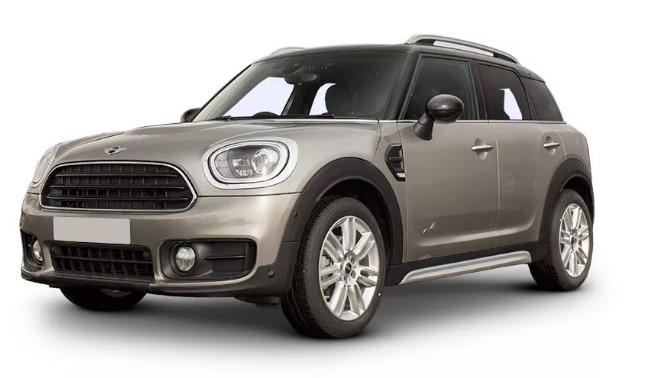 mini countryman all4 5 door automatic lease21 car. Black Bedroom Furniture Sets. Home Design Ideas