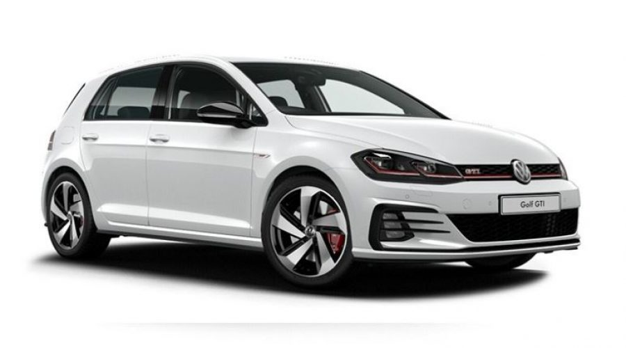 vw golf 2 0 tsi gti lease21 car leasing in reading. Black Bedroom Furniture Sets. Home Design Ideas